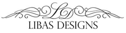 Libas Designs, LLC